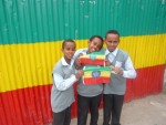 Ethiopia-flag-day-celebration-01