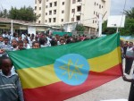 Ethiopia-flag-day-celebration-02